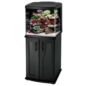 Energy Savers Unlimited Coralife Biocube 32 Stand