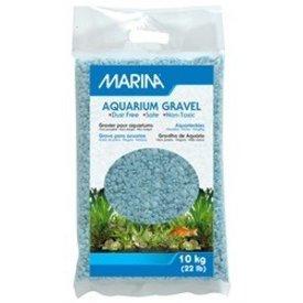 Hagen Marina Gravel Green 10kg