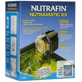 Nutrafin Nutramatic 2X AutoFeeder