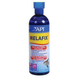 API Melafix 473 ml (16 oz)