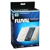 Aquaclear 110 Filter Media Kit