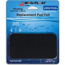 MagFloat 400 Replacement Felt