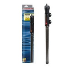 Products tagged with Marineland Precision Submersible Aquarium Heater