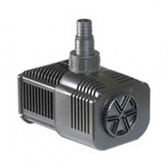 Products tagged with 1900 gph pumps