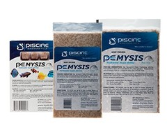 Products tagged with mysis shrimp for fresh and saltwater aquarium fish.