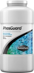 Products tagged with phosguard