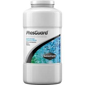 Seachem Seachem Phosguard 1 L