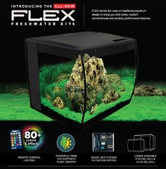 Products tagged with flex