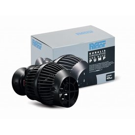 Hydor Hydor Koralia Nano 425 gph pump