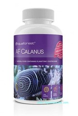 Products tagged with Aquaforest Calanus 30 g