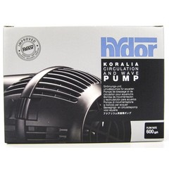 Products tagged with 600gph pumps