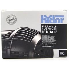 Products tagged with Koralia Evo 600 gph pump