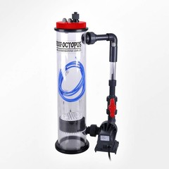Products tagged with filtration reactors