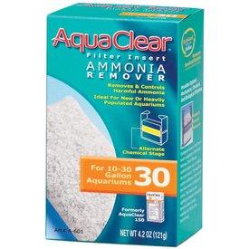 Hagen Aquaclear 30 Ammonia Remover