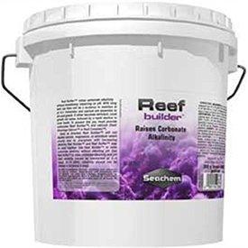 Seachem Seachem Reef Builder 4 kg