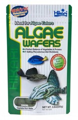 Products tagged with Hikari Algae Wafer 40g