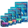 AquaClear 30 Activated Carbon