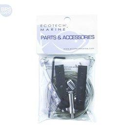 Ecotech Marine Ecotech Radion RMS Hanging Kit XR717