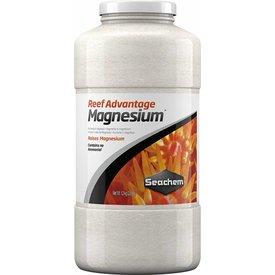Seachem Seachem Reef Advantage Magnesium 1.2 kg