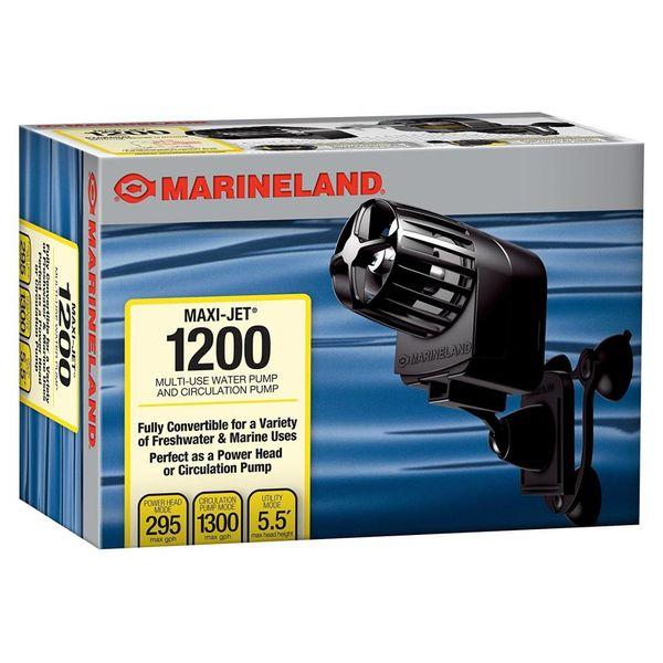 Marineland Marineland Maxi-Jet 1200