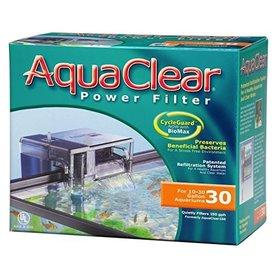 Hagen AquaClear - 30 Filter