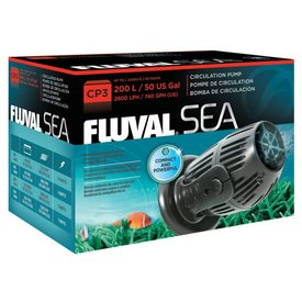 Fluval Fluval SEA CP3 Circulation Pump