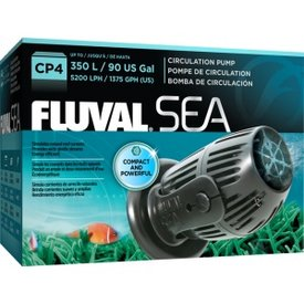 Fluval Fluval SEA CP4 Circulation Pump