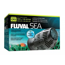 Fluval Fluval SEA CP2 Pump