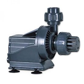 Reef Octopus Water Blaster HY3000 pump