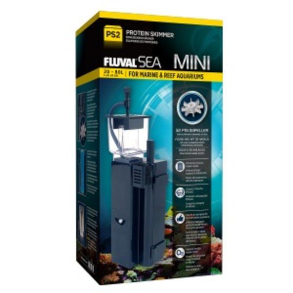 Fluval Fluval Sea PS2 Mini Protein Skimmer