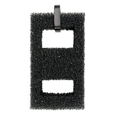 Products tagged with Fluval Foam Filter Block for FLEX Aquarium