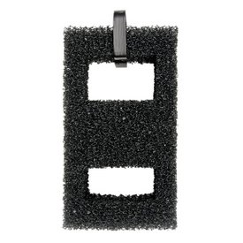 Fluval Foam Filter Block for FLEX Aquarium, 15G (57L)
