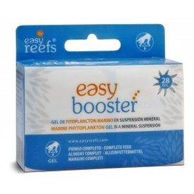 Easy Reefs Easy Reefs Easybooster 1.8ml x 28 dose