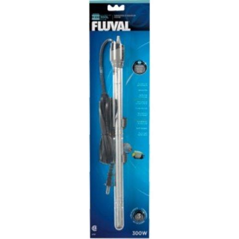 Fluval M 300 Watt Heater