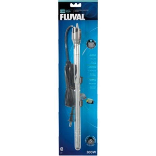 Fluval Fluval M 300 Watt Heater