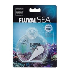 Products tagged with Fluval SEA Hydrometer