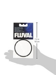Products tagged with Fluval FX5
