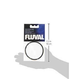 Fluval Fluval Motor Seal Ring FX5