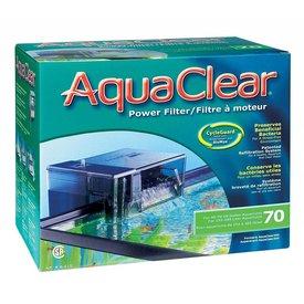 Hagen AquaClear - 70 Filter