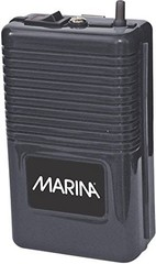 Products tagged with marina air pump