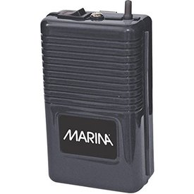 Marina Marina Battery Air Pump