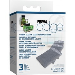 Products tagged with 3 pack fluval carbon