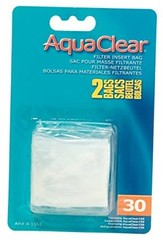 Products tagged with nylon bags for aquariums