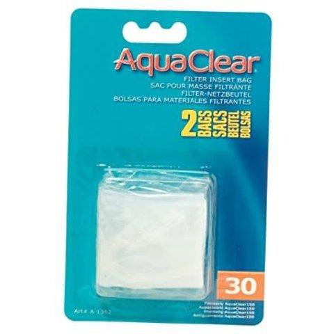 Aquaclear 30 Nylon Bag