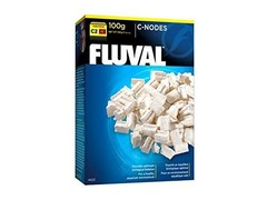 Products tagged with Fluval biological media