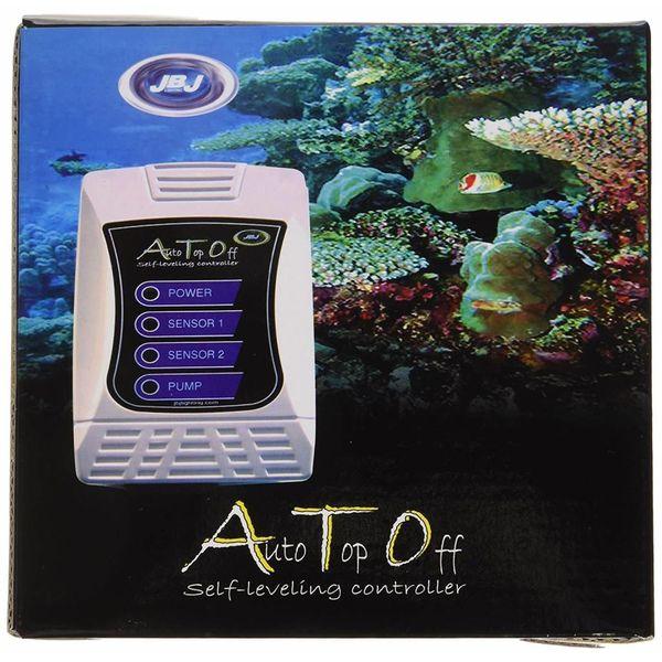 JBJ JBJ Lighting Automatic Top Off (A.T.O.) System