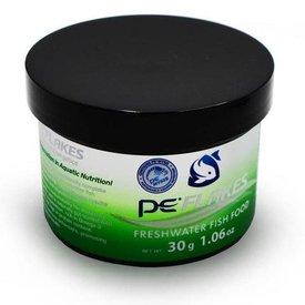 Piscine Energetics Piscine Energetics Fish Flake Freshwater 30 gm
