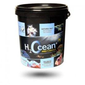 Deltec Designs H2Ocean pro+ 50 Gal