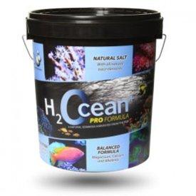 Deltec Designs H2Ocean pro+ 150 Gal