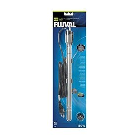 Fluval Fluval M 150 Watt Heater